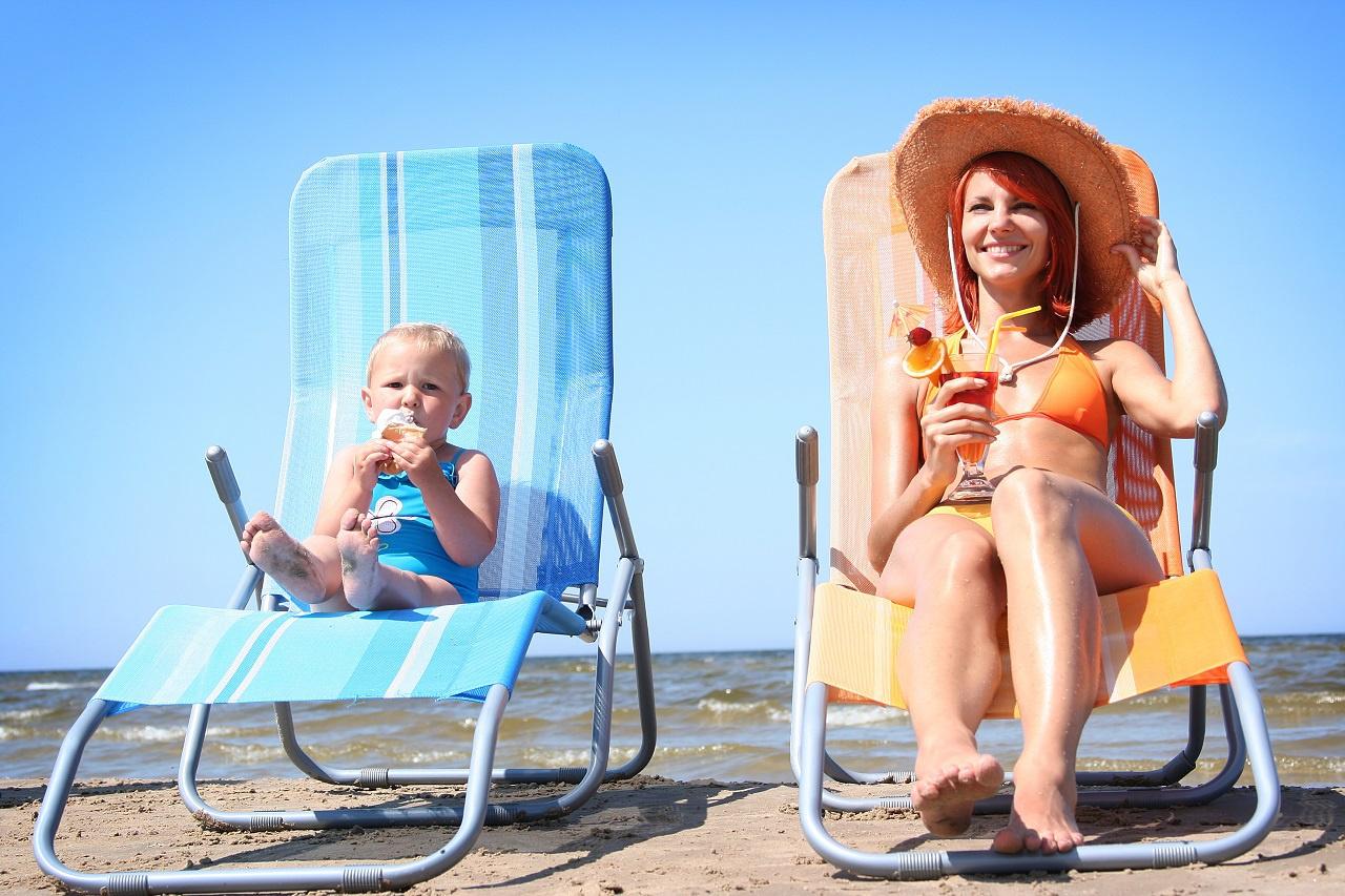 Hotel Rimini  Giugno: <br> BIMBO GRATIS, pensione completa e spiaggia