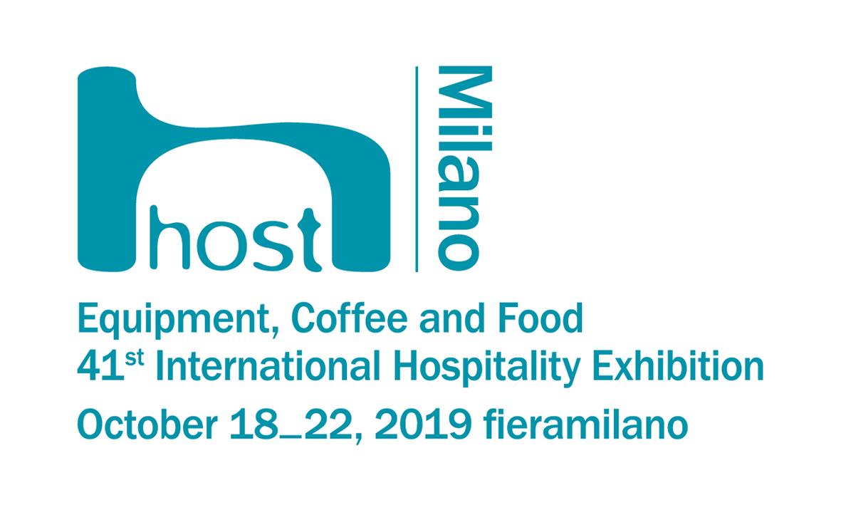 News - Host 2019 Milano | IGF Fornitalia