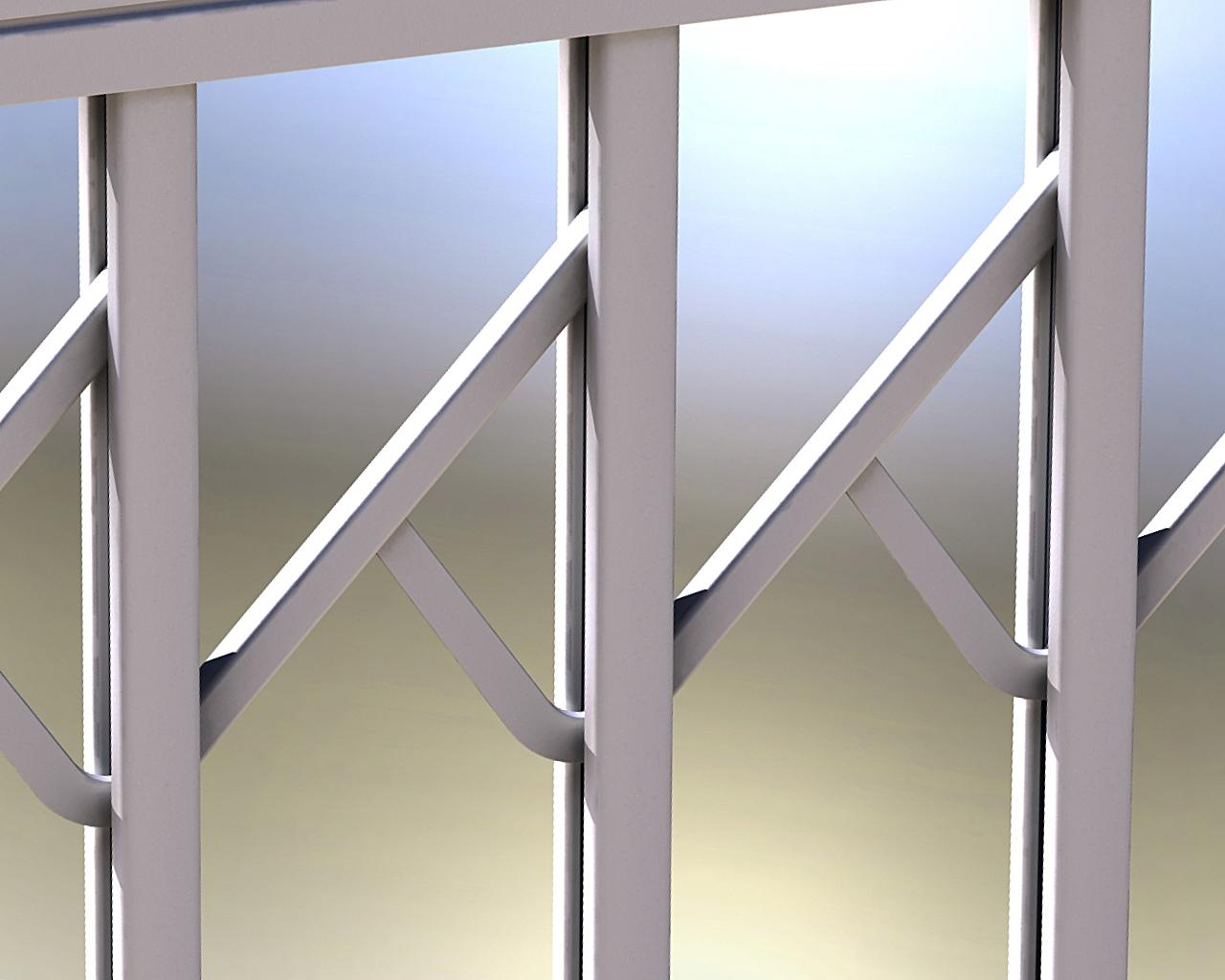 Aumentare la sicurezza della casa e tenere lontano i malintenzionati