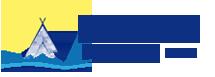 Camping Village Piomboni Logo