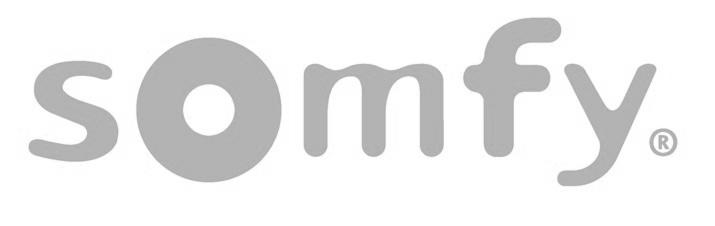 Druma Tende equipaggia i suoi prodotti con la qualità dei motori Somfy