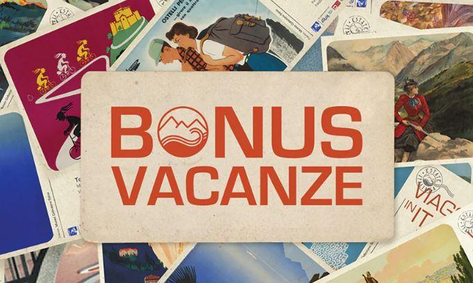Bonus Vacanze 2021 Camping Piomboni