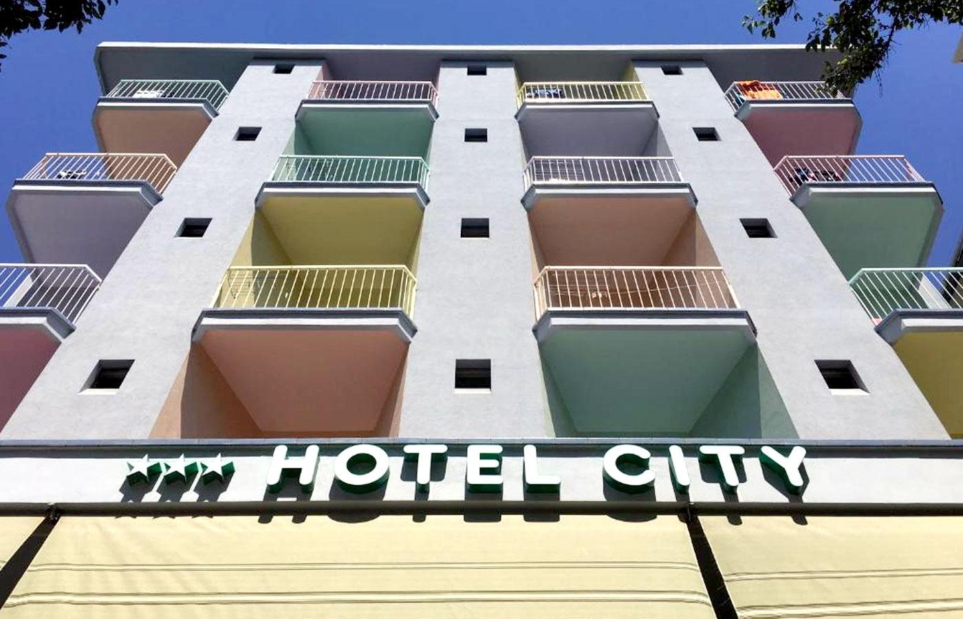 hotel-city-rimini
