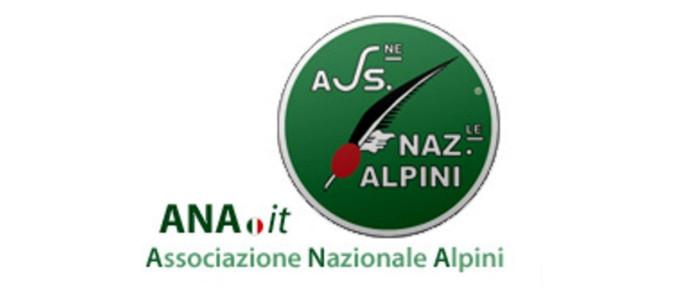 La 93° Adunata Nazionale degli Alpini si terrà a Rimini! Vi aspettiamo numerosi!