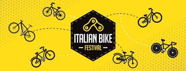 Italian Bike Festival!