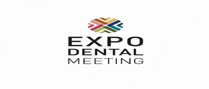 Offerta per Expodental Meeting che si terrà dal 17 - 19 giugno 2021