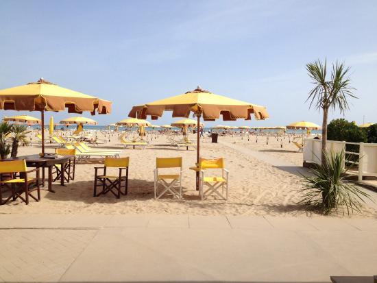 Offerte 19 - 26 giugno all inclusive a Rimini. Hotel 3 stelle tutto compreso.