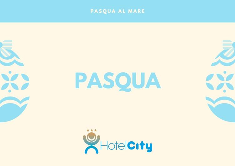Offerta Pasqua Rimini Hotel per Pasqua a Rimini pensione completa e parco divertimenti