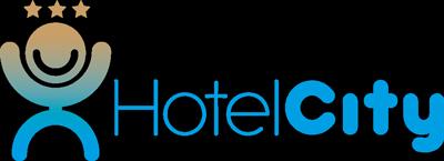 Hotel Rimini tutto compreso Albergo 3 stelle con offerte tutto compreso