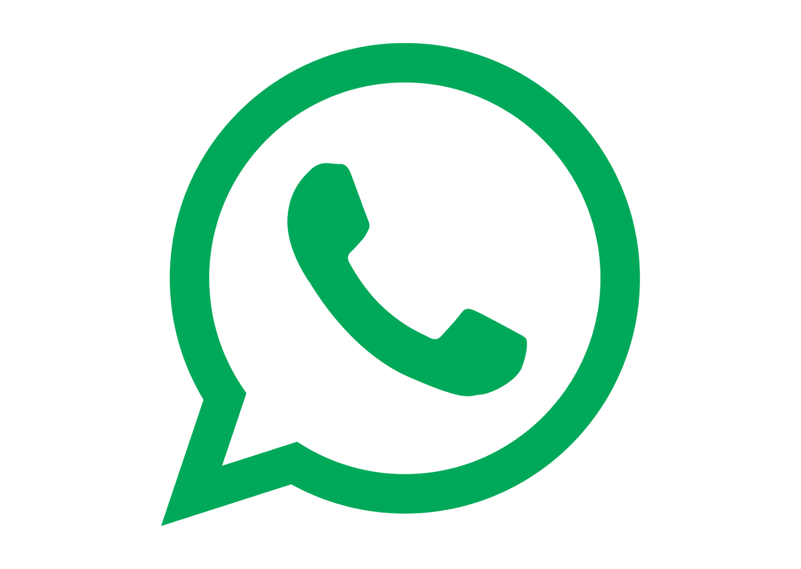 WhatsApp-hotel-city-rimini