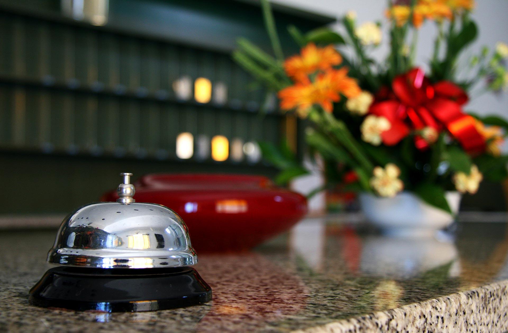 Accoglienza Tipica Familiare Romagnola | Hotel Excelsior Bellaria